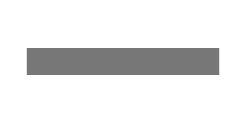 Dynasound Logo