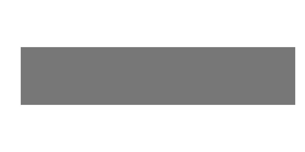 Versteel Logo