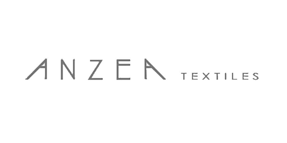 Anzea Textiles Logo