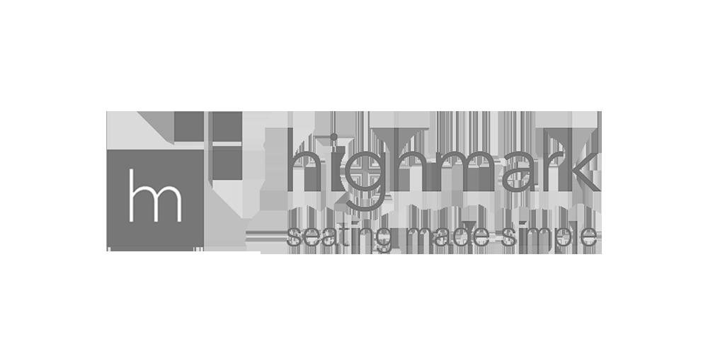 High Mark Logo