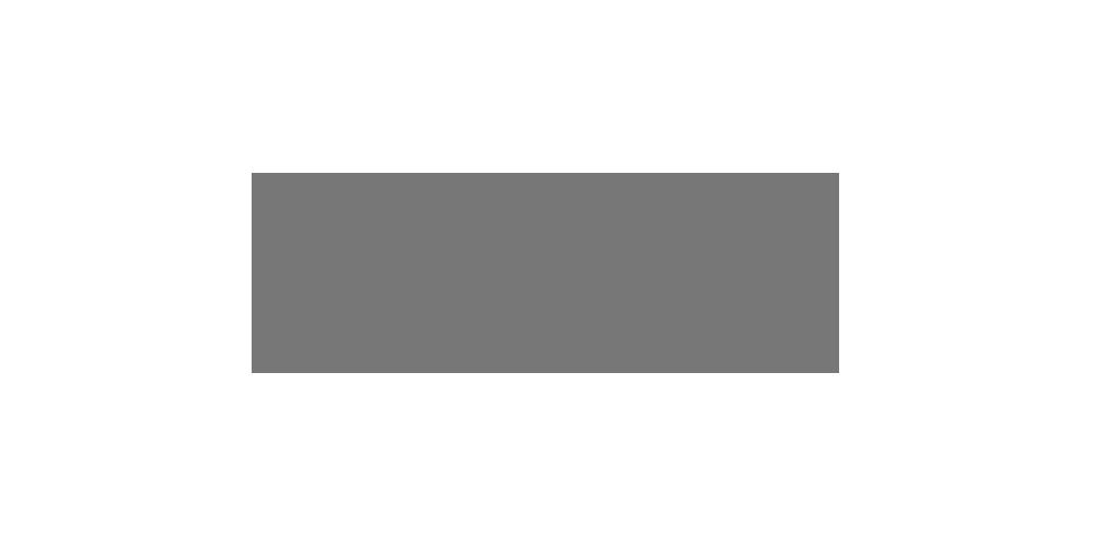 JSI Case Goods Logo