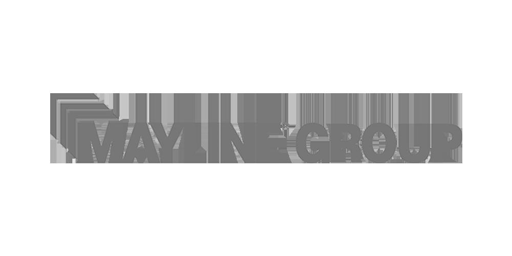 Mayline Logo