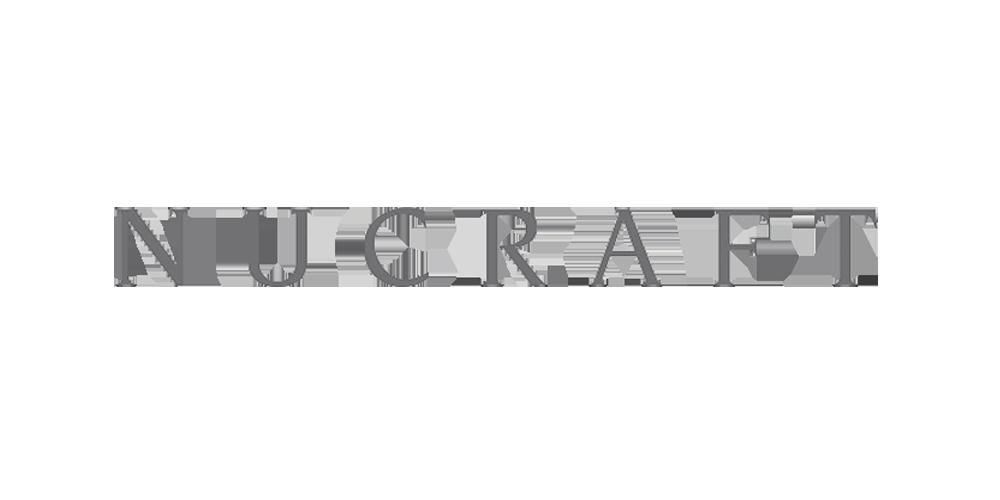 Nucraft Logo