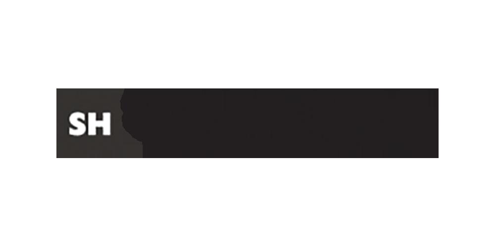Stratford Hall Textiles Logo