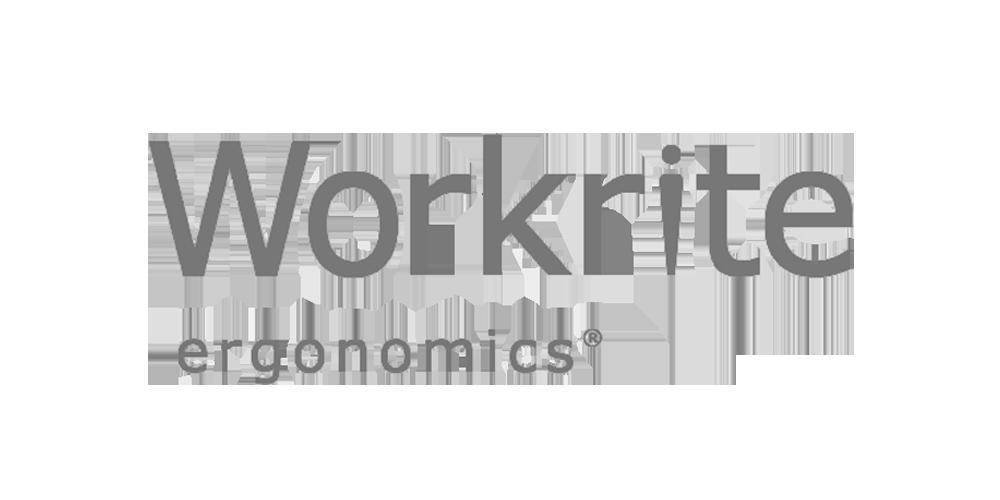 Workrite Ergonomics Logo