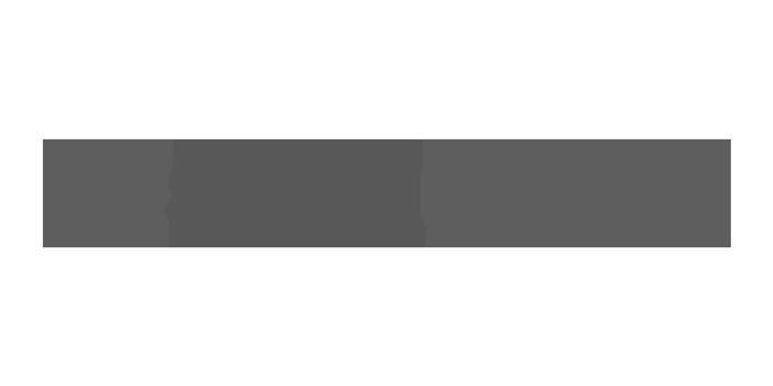 Stance Healthcare Logo